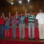 Eronáuticos pa `la asamblea