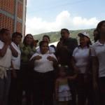 """Centro de Educación Especial """"Simón Bolívar"""""""
