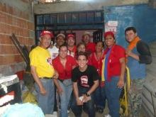 III-Y-IV-Recorrido-Rojo--Rojito-con-los-Candidatos-del-PSUV5